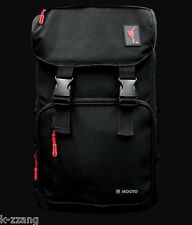 MMA Muaythai TaeKwonDo Backpack MOOTO Soul Box Bag Sports Martial arts boxing