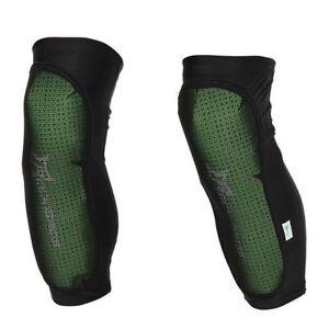 ROCKBROS Cycling Shin Pad Calf Guard Protector Knee Pad Cover Leg Warmers