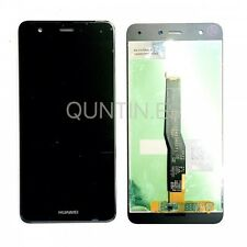"Huawei NOVA 5"" Pantalla Completa Tactil+Lcd NEGRA Sin Marco Envío 24h"