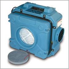 Dri-Eaz DefendAir HEPA 500 - Air Scrubber & Filtration *1 Unit*
