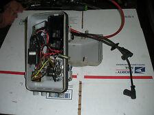Seadoo SP, SPX Electrical Box   1991 650cc