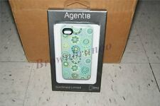Agent18 SlimShield Limited StarBright Hard Case iPhone 4 4s New