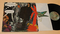 MIKE HERON:LP-PROG USA 1°PRESS 1971 FOC MEGA RARE EX