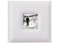 Wedding Photo Album 200 Photo