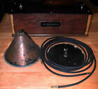 Electronizer Therapy Do Nothing Device