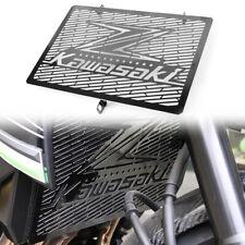 For Kawasaki Z750 Z800 Z1000 Z1000//SX 12-2016 Radiator Grill Grille Guard Cover