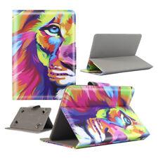 Housse Etui Coque Cuir Tablette Samsung Galaxy Tab A6 A 2016 10.1 T580 T585