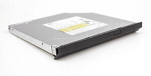 Dell Latitude E5440  DVD±RW, CD-RW Brenner ,Laufwerk SATA