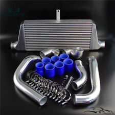 Auto Performance Parts for Toyota Mark II for sale | eBay