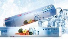 Set 300 Pezzi Sacco Frigo E Freezer 28X42Cm Sacchetti Gelo In Rotolo dfh