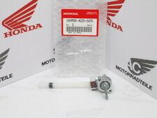 Honda CB 750 K RC01 KZ C Custom Benzinhahn Tank original fuel cock petrol tank