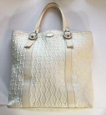 CÉLINE Leather Bags   Handbags for Women  bb61d37a773b1