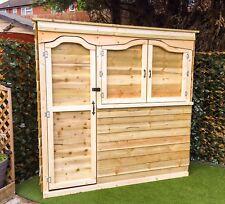 Bar Garden Sheds For Sale Ebay