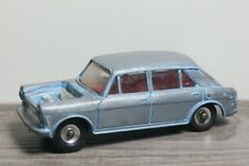 Morris 1100 - Dinky Toys 140 England *37526