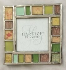 Harwich Silver