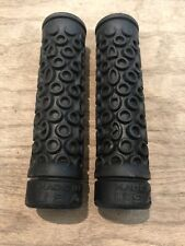 Cannondale Coda Octopus Vintage Mountain Bike Grips Made In Usa