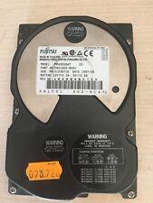FUJITSU MPA3026AT 2.6GB disco duro IDE