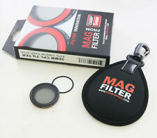 New MagFilter 36mm CPL Circular Polarizing Filter for Canon S95 S100 S110 S120