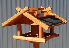 vogelh user aus holz ebay. Black Bedroom Furniture Sets. Home Design Ideas