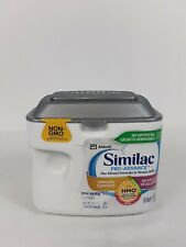 Similac Pro-Advance Infant Formula 23.2 oz FREE SHIP