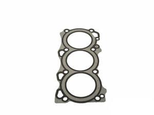 Fits Infiniti QX4 3.5L Left Engine Cylinder Head Gasket Stone JA01259 / JA 01259