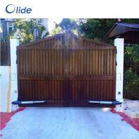Automatic Swing Garage Door Opener Model SD1108
