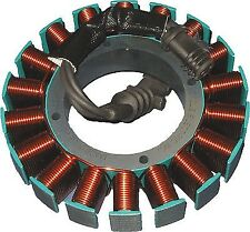 Stator Cycle Electric  CE-8010-08