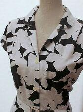 Secretary/Geek Everyday Vintage Dresses for Women