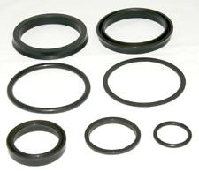 Advance 0880-506 - Seal Kit