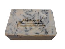 ANTI-Acne Soap, Organic Natural Recipe, 100% Handmade, ACNE SOAP 80g