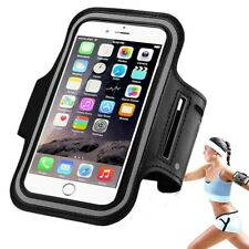 RECOMMENDED TOP QUALITY iPhone and Android Sports Armband