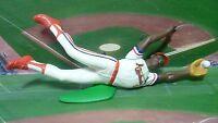 1992  FELIX JOSE - Starting Lineup - SLU - Loose Figure - St. Louis Cardinals