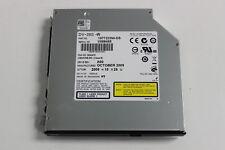 Dell Optiplex GX270 TEAC DV-28EC Drivers for Mac Download