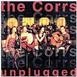 CORRS (THE) - Unplugged - CD Album