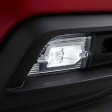 Genuine GM Fog Lamp Kit Models W/Task Lighting 84280752