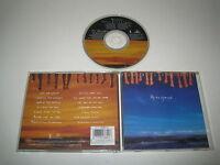 Paul Mccartney / Off The Ground (Parlophone / 0777 7 80362 2 7) CD Album De