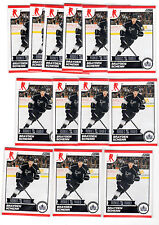 BRAYDEN SCHENN 2010-11 Score #563 RC Rookie MINT Lot Flyers