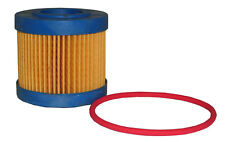 Mobil 1 M1C-154 (6 PACK) Extended Performance Oil Filters Free Shipping