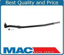 00-02 Ram Pick Up 1500 2500 3500 Outer Tie Rod End Drag Link