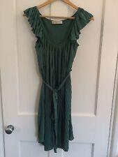 Stella McCartney Pleated Dress