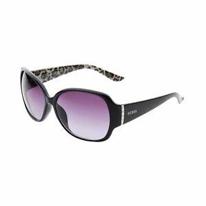 Frauen Sonnenbrille Guess - GF0284