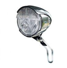 Trelock Fahrrad Scheinwerfer Frontscheinwerfer Vorderlicht Frontlicht iRetro 15L