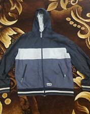 Converse All☆Star hoodie jacket Size XL.