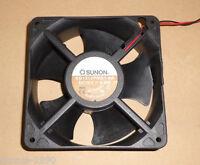 1pcs papst TYP6424 8H DC24V 1.1A 26W 17cm Cooling Fan