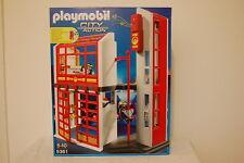 Playmobil 5361 Ebay