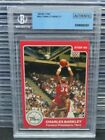 Philadelphia 76ers Collecting and Fan Guide 138