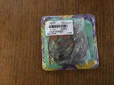 pochette joint haut moteur ktm 200 exc sx 02-11    605201
