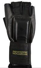 Harsh Pro Wrist Guards Size M