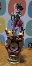 Disney Kingdom Hearts Sora Formation Arts Figure