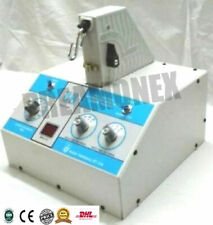 Professional Traction Machine Cervical & Lumber Physiotherapy New Unit 3T